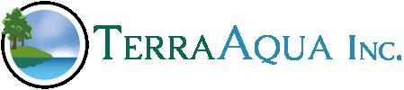 TerraAqua